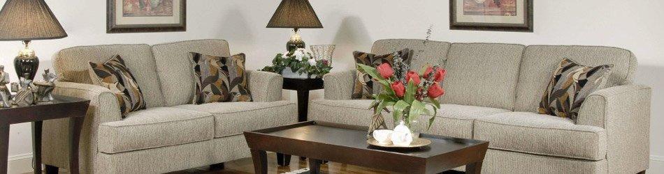 Merveilleux Hughes Furniture In New Carlisle, South Bend And Mishawaka ...