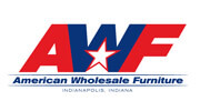 American Wholesale Furniture